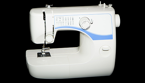 Mobile Sewing Machine Repair | Sewing Machine Repair | Columbus, OH | (614) 890-7362